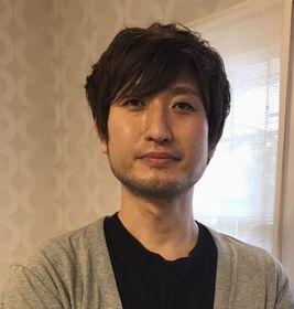 藤野学先生